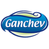 Ganchev
